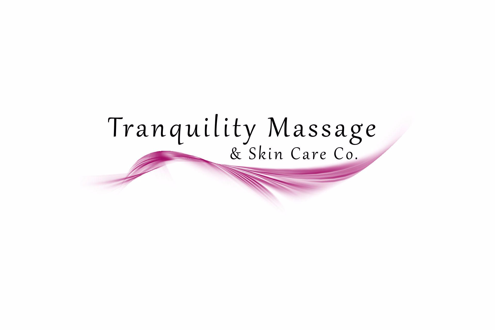 Salons in minnesota rochester spas in minnesota rochester for A skin care salon